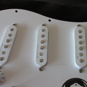 9-Way Strat Switching – Half Out-Of-Phase – Powered By Lace ...